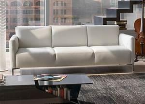 Natuzzi Sofa Online Kaufen : natuzzi tratto sofa midfurn furniture superstore ~ Bigdaddyawards.com Haus und Dekorationen