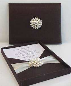 lure sydney wedding invitation bonbonniere guest books With silk box wedding invitations indian