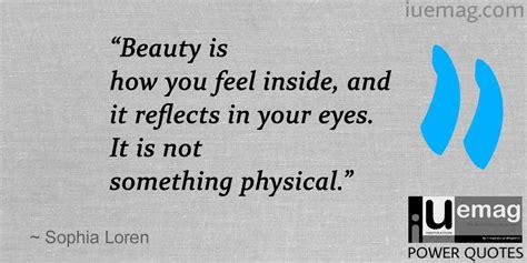 Inner Quotes Inner Quotes Www Pixshark Images Galleries
