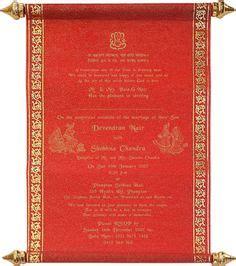 wedding invitation design images wedding