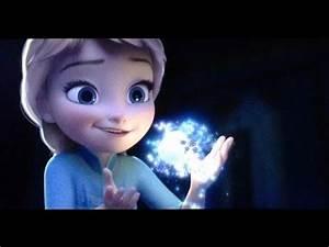 Eiskönigin Anna Und Elsa : die eisk nigin v llig unverfroren baby elsa wurde verwundet youtube ~ Yasmunasinghe.com Haus und Dekorationen