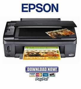 download driver epson stylus sx218 windows 8