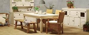 Amerikanische Möbel Und Accessoires : landhausm bel und m bel im landhausstil online kaufen miam bel ~ Orissabook.com Haus und Dekorationen