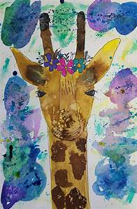 Marymaking, Unique, Animal, Art, Projects