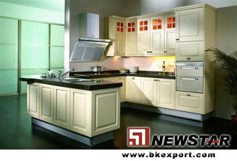 kitchen cabinets solid wood construction solid wood kitchen cabinets cherry wood kitchen cabinet 8144