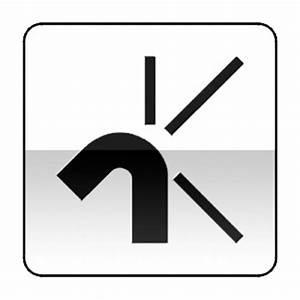 Intersection Code De La Route : panonceaux m7 tous les panneaux de signalisation sur passe ton code ~ Medecine-chirurgie-esthetiques.com Avis de Voitures