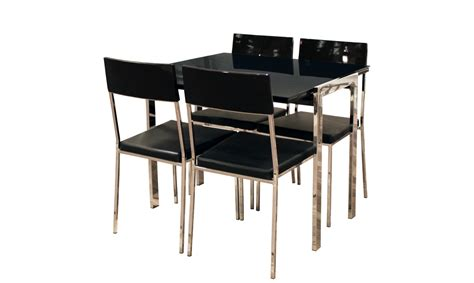 black folding dining table furniture wooden oval folding dining table with storage