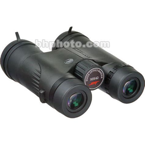 eagle optics 10x42 ranger srt binocular srt 1042 4 b h photo