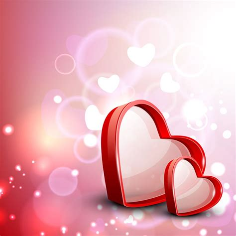 3d Love Wallpapers For Desktop Group (83