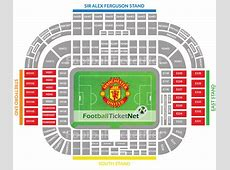 Manchester United vs Liverpool 23022019 Football