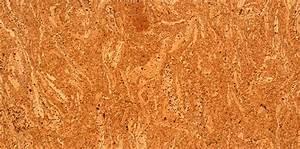 Plaque De Liege Mural : plaque de liege mural d coratif alpino 3x300x600mm colis 1 98 m2 ~ Teatrodelosmanantiales.com Idées de Décoration