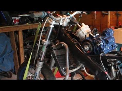 Motobecane Mobylette Vélomoteur D75 Doovi
