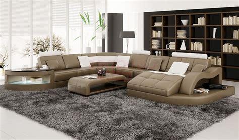 grand canapé convertible grand canapé d 39 angle convertible 8 places canapé idées de décoration de maison eal3gmxloy