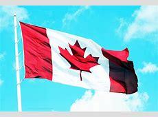 Canada Flag Special HD Wallpaper SUPERHDFX