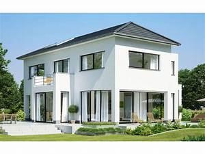 Keitel Haus Preise : ber ideen zu walmdach auf pinterest terrassen ~ Lizthompson.info Haus und Dekorationen