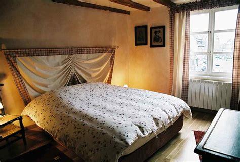 chambre d h es strasbourg chambre d 39 hôtes fink 39 neschtel fritz et suzel strasbourg