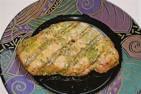 Fleisch Italienische Rezepte