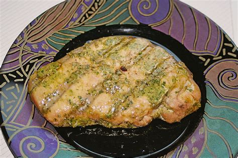 Fleisch Italienische Rezepte Chefkochde