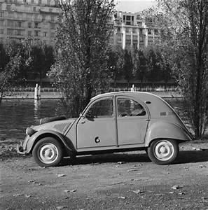 Citroen Albertville : la 2 cv une voiture de l gende 123 savoie ~ Gottalentnigeria.com Avis de Voitures
