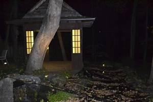 Gallery landscape lighting resources