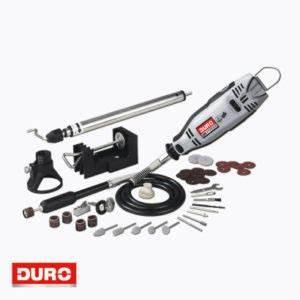 Duro Pro Multifunktionswerkzeug : duro schleif und gravur set aldi nord angebot ~ Buech-reservation.com Haus und Dekorationen