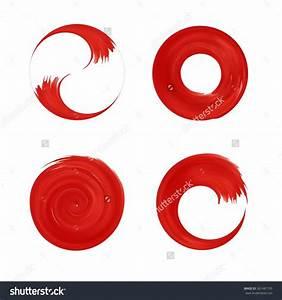 Best 25+ Red circle logo ideas on Pinterest | Logo type ...