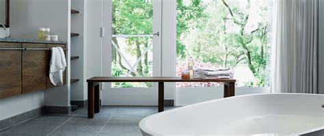 cuisine verdun laval rénovation de cuisine et de salle de bain cuisines verdun