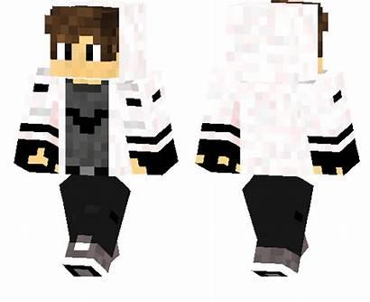 Pvp Boy Skin Skins Minecraft Pe Mcpedl