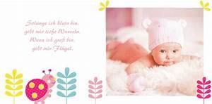 Dankeschön Karten Geburt : dankeskarten geburt spruch dankeskarte geburt danksagung karten danksagung karten ~ Frokenaadalensverden.com Haus und Dekorationen