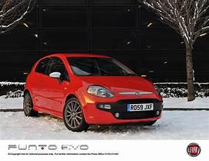 Fiat Punto Evo 2010 : fiat punto evo 3 doors 2009 2010 2011 2012 autoevolution ~ Maxctalentgroup.com Avis de Voitures