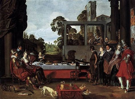 Sadzīves žanrs. Tēmas 17. gadsimta sākumā — uzdevums ...