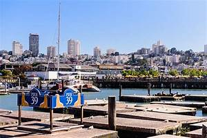 how to have the ultimate honeymoon in san francisco With honeymoon in san francisco