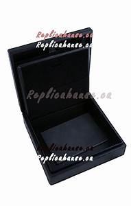 u boat replica box set with documents from u boat With documents box sets