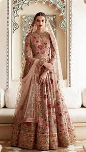 pomegranate pink bridal lehenga sabyasachi party wear With indian wedding dresses for bride with price