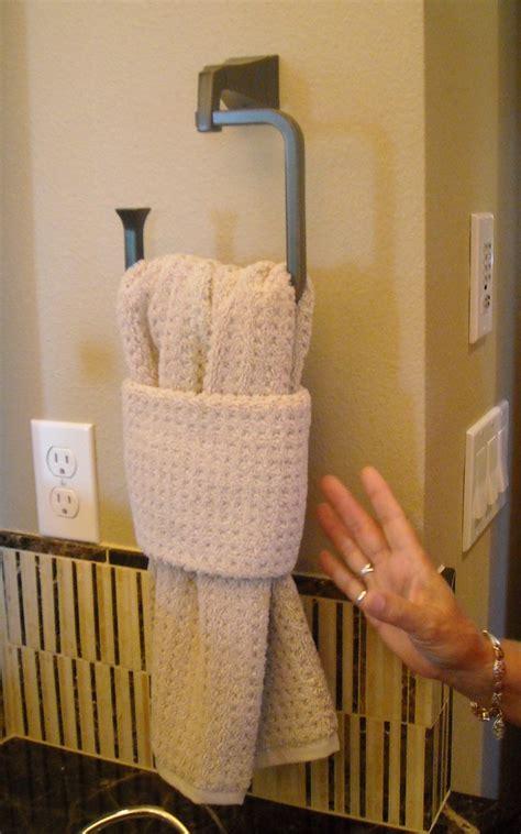 images  bath towel display  pinterest