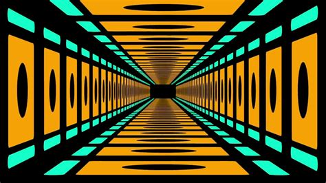 infinite zoom  background motion graphics