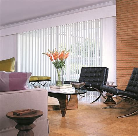 vertical blinds sliding screen doors  encino ca