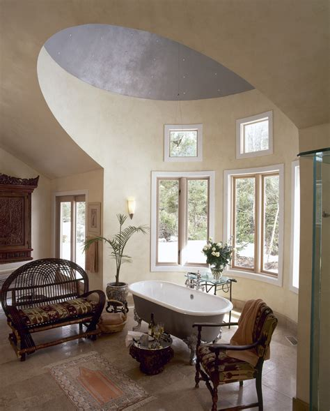ceiling remodel ideas remodel open ceiling truss scissor