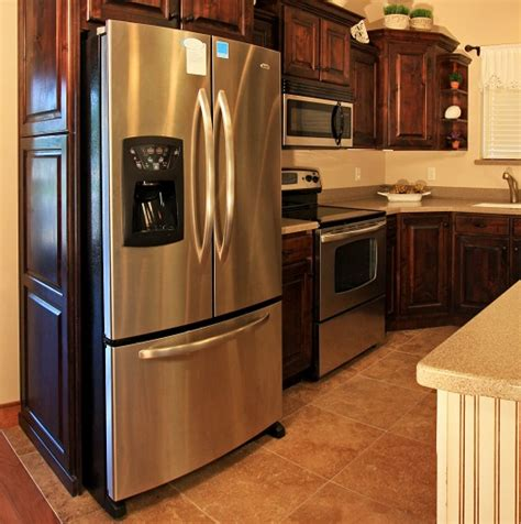 kitchen cabinets refrigerator small fridge cabinet kitchen cabinets with refrigerator 3199