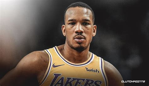Kembali ke Los Angeles, Avery Bradley Kini Bela Lakers