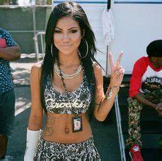 Jhene Aiko on Pinterest | Jhene Aiko, Holly Golightly and ...