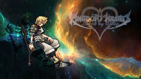 Anime Kingdom Wallpaper - kingdom hearts sora wallpaper 58 images