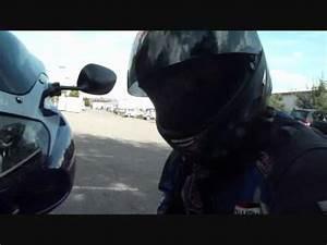 Fliegen Vom Auto Entfernen : fliegen entfernen youtube ~ Watch28wear.com Haus und Dekorationen