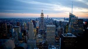 Horaires New York : visiter l 39 empire state building horaires tarifs prix acc s ~ Medecine-chirurgie-esthetiques.com Avis de Voitures