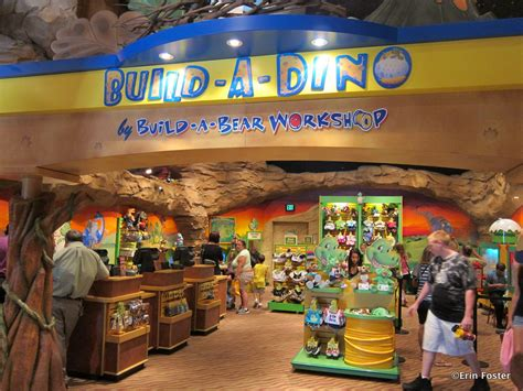dino s sports fan shop buid a dino images frompo 1