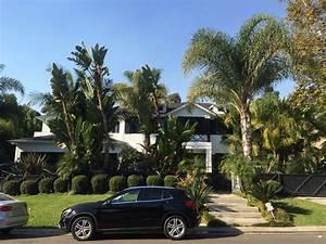 Maison Los Angeles : axel monnier axelmonnier paris limoges latest news ~ Melissatoandfro.com Idées de Décoration
