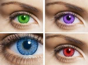 Halloween Prescription Contacts Cheap by Colored Contacts Lenses Colored Contacts Lenses Question