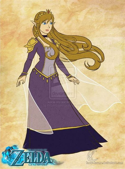 202 best legend of zelda zelda images on pinterest videogames zelda and video games