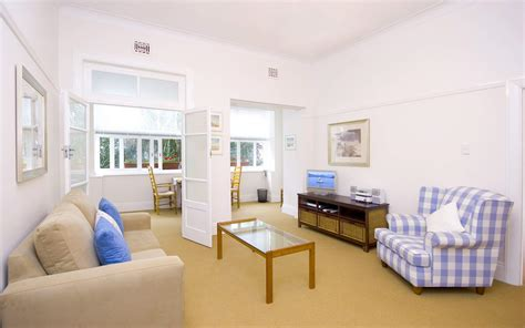 simple living room design hd wallpaper hd wallpapers