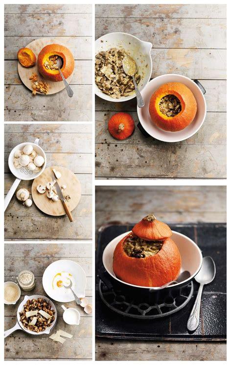 clemence cuisine 50 best images about dans la cuisine recettes du